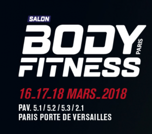 salon bodyfitness paris