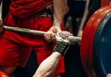 entrainement poids lourd